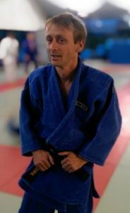 Tony McGuirk