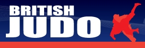 Join the British Judo Association here